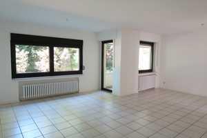 3 Zimmer Wohnung in Herford (Kreis)