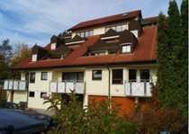 Wohnung Bad Wimpfen