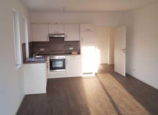 Wohnung mieten in teltow immobilienscout24 for Wohnung in potsdam mieten