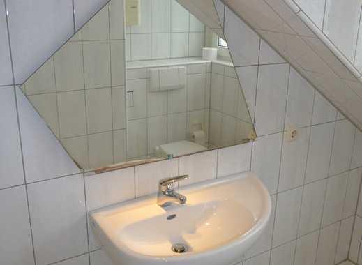 Schöne ruhige gepflegte zwei Zimmer Wohnung in Düsseldorf, Lierenfeld