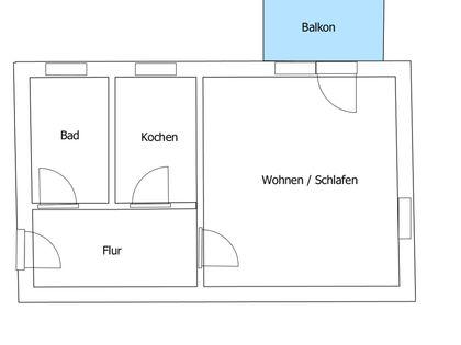 mietwohnungen hartenstein wohnungen mieten in zwickau. Black Bedroom Furniture Sets. Home Design Ideas