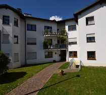 Bild Neuwertige 5-Zimmer-Wohnung mit Balkon und EBK in Waldshut-Tiengen
