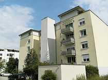Wohnung Germering