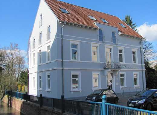 Schöne Maisonette Wohnung mit Top-Ausstattung in der Innenstadt
