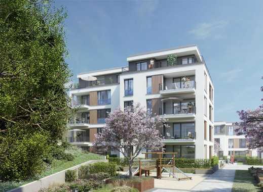 Eigentumswohnung Hofheim am Taunus - ImmobilienScout24