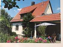 Haus Mittelbiberach