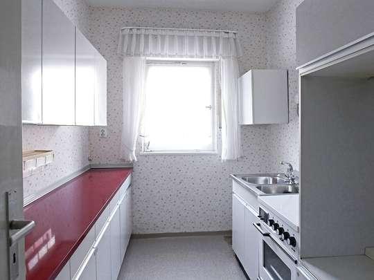 3-Zimmer-EG-Wohnung mit 68m² in Berlin Britz - Bild 9