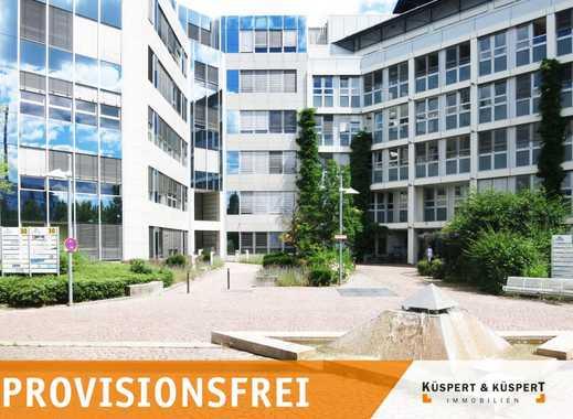Hochwertige Bürofläche mit ca. 106 m² in einem Businesspark