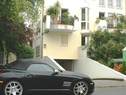 garage kaufen frankfurt am main garagen stellpl tze kaufen in frankfurt am main bei. Black Bedroom Furniture Sets. Home Design Ideas