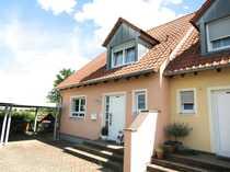 Haus Kitzingen
