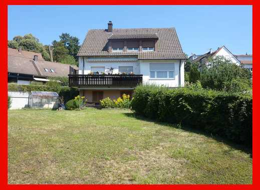 Haus kaufen Baden-Württemberg von ImmobilienScout24.de