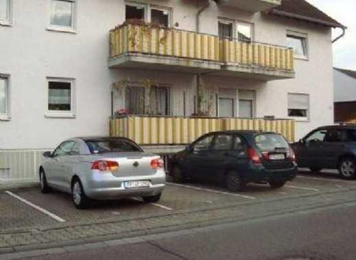 Großzügige helle 3-Zimmer-Wohnung