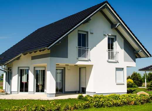 Ein Haus zum Verlieben - Preis inklusive Grundstück!