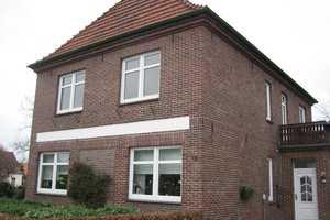 4.5 Zimmer Wohnung in Oldenburg (Kreis)