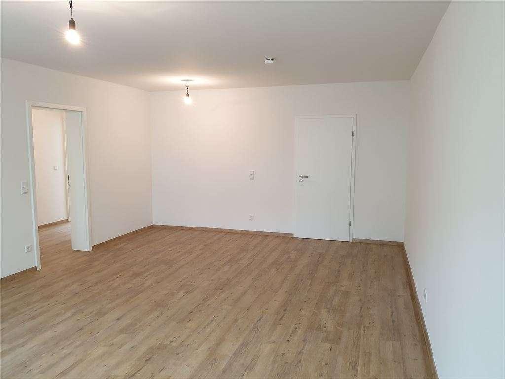N-Galgenhof! Kernsanierte 3-Zimmer-Wohnung!   in Galgenhof (Nürnberg)