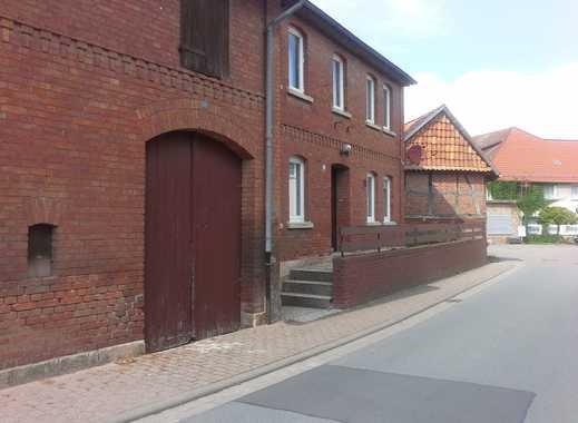 Schönes Haus mit sieben Zimmern in Eitzum ( Gronau/Leine)