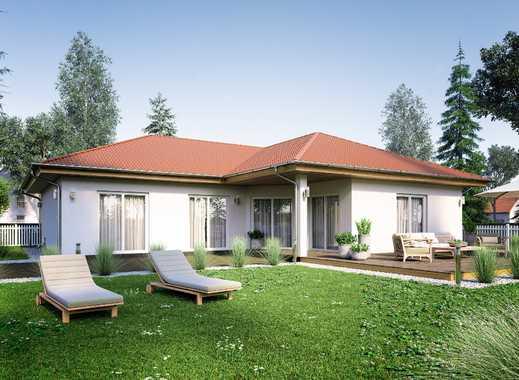 haus kaufen in ehra lessien immobilienscout24. Black Bedroom Furniture Sets. Home Design Ideas