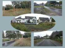 Top Lage Schönes Grundstück 423m²