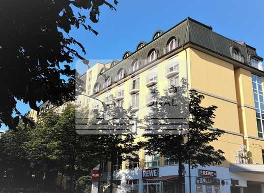 laden mieten in sachsenhausen s d frankfurt am main ladenlokal. Black Bedroom Furniture Sets. Home Design Ideas