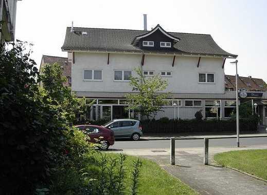Apartmenthaus mit Restaurant in TOP Zustand ! 13 Fach !