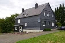 Schönes Einfamilienhaus im Randbereich und Waldnähe von Brilon-Esshoff