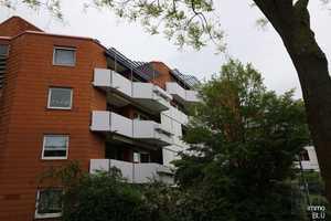 4.5 Zimmer Wohnung in Karlsruhe