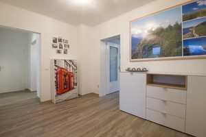 4 Zimmer Wohnung in Osnabrück