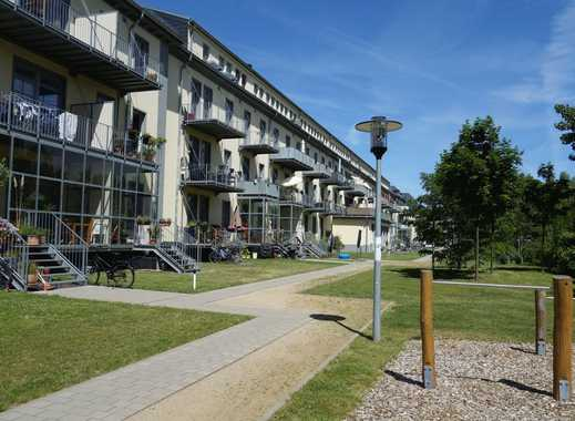 Schöne 2-Zimmer-Wohnung in Pont du Clair