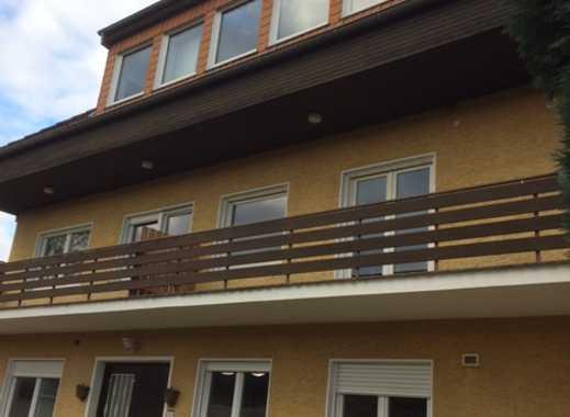 Schöne Studenten-Wohnung in Remagen zu vermieten