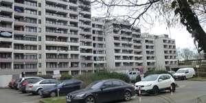 Alle Eigentumswohnung zum Verkauf durch IMA Bonn