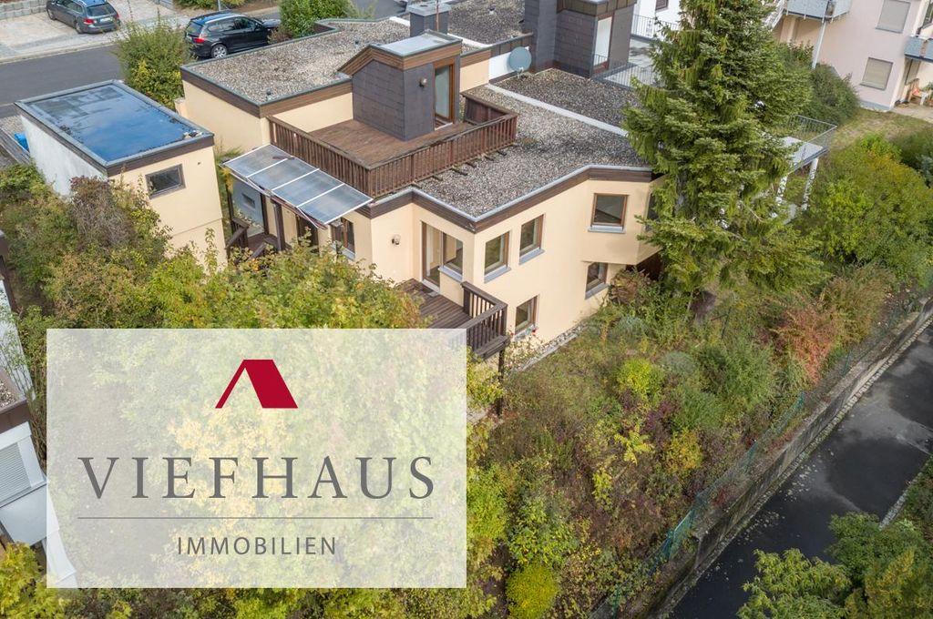 Viefhaus Immobilien Würzbur...