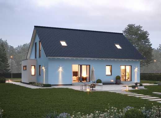 Herrlich - 2 Wohnungen mit Platz für Eltern, Kinder, Freunde oder Geschäft