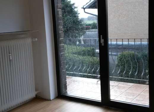 immobilien mit garten in datteln recklinghausen kreis. Black Bedroom Furniture Sets. Home Design Ideas