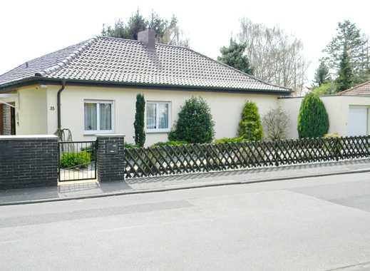 BAYER Immobilien GmbH: Stattliches Anwesen in Mainz-Marienborn!