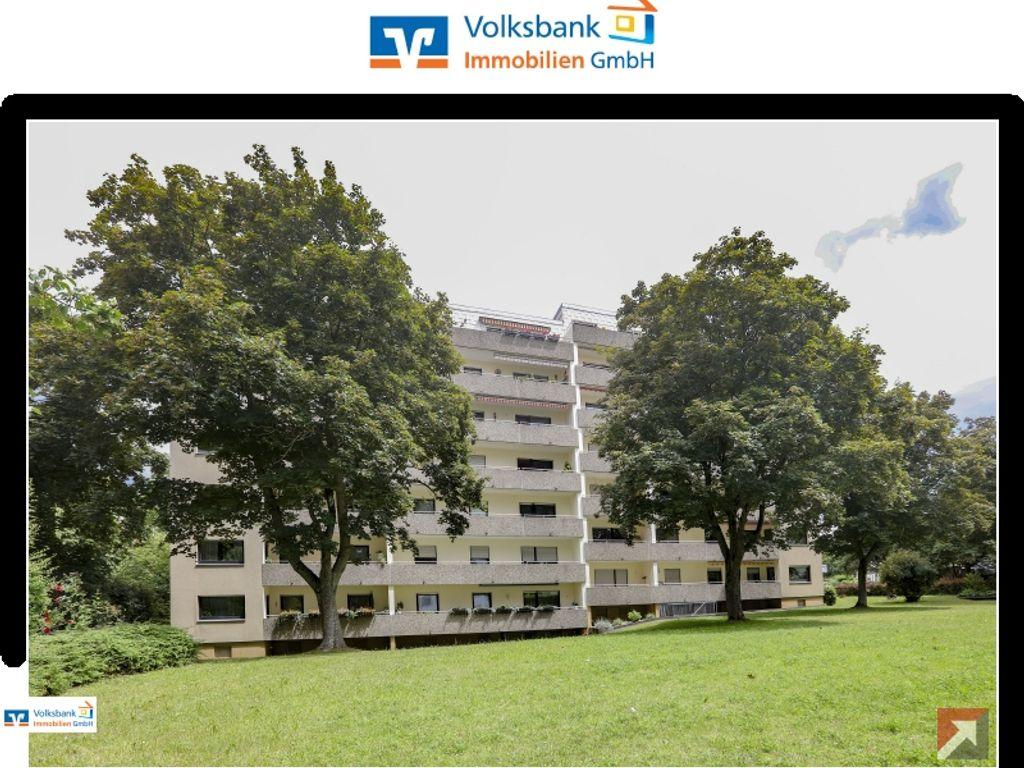 Volksbank Immobilien Ettlingen