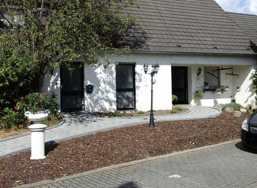 wohnung mieten in erkelenz immobilienscout24. Black Bedroom Furniture Sets. Home Design Ideas