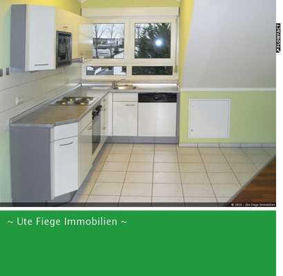 Wohnung Heusenstamm