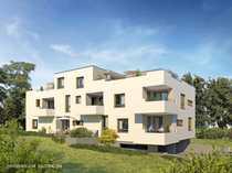 Neubauprojekt in Ditzingen-Hirschlanden
