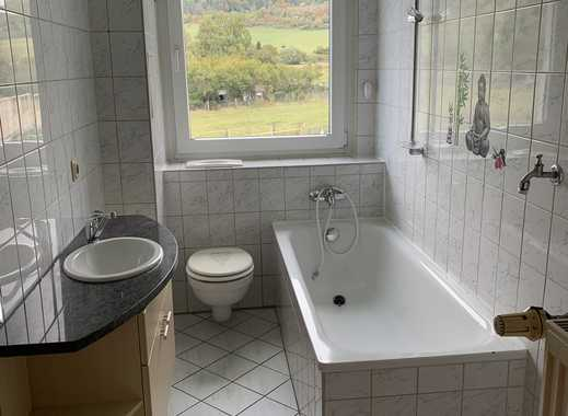 325 €, 58 m², 2 Zimmer