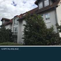 Solides Investment nahe Klempowsee Wusterhausen