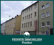FIF - 2 zusammengelegte Wohnungen für