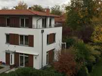 Bild Moderne Doppelhaushälfte - Toplage in Zehlendorf Mitte