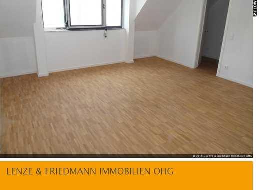 Porz-Urbach, Neubau Erstbezug, 4 Zimmer Maisonette-Wohnung 135 m²