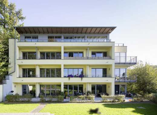 Wohnung Tecklenburg