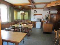 Wellendingen Wilflingen Gasthof mit Gästezimmer