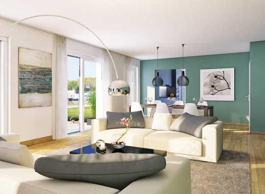 eigentumswohnung ludwigshafen am rhein immobilienscout24. Black Bedroom Furniture Sets. Home Design Ideas
