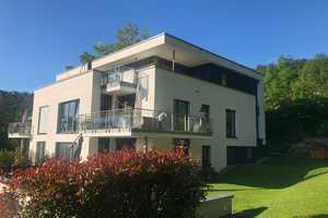 3 Zimmer Wohnung in Heidenheim (Kreis)
