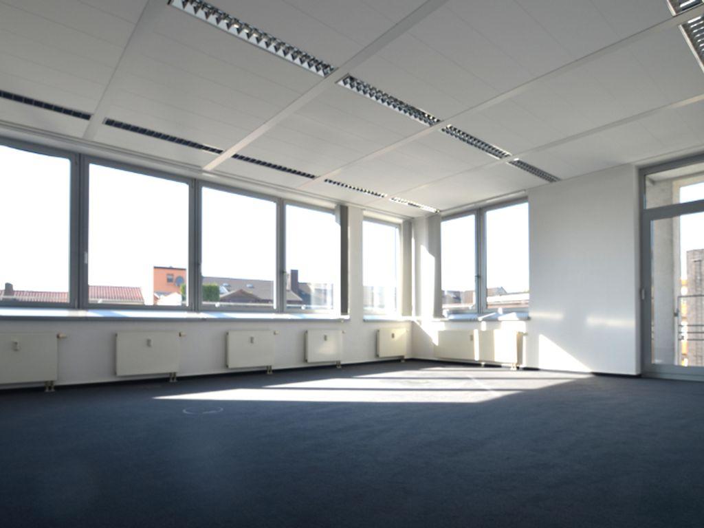 Büroräume 8