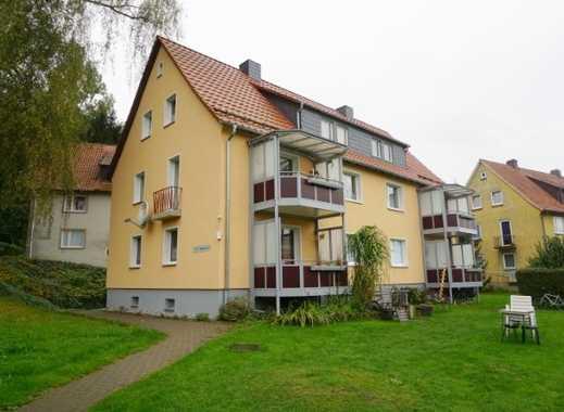 wohnungen wohnungssuche in bad gandersheim northeim kreis. Black Bedroom Furniture Sets. Home Design Ideas