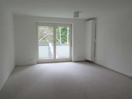 1-Zimmer-Apartment - ruhige Lage in Bad Wörishofen